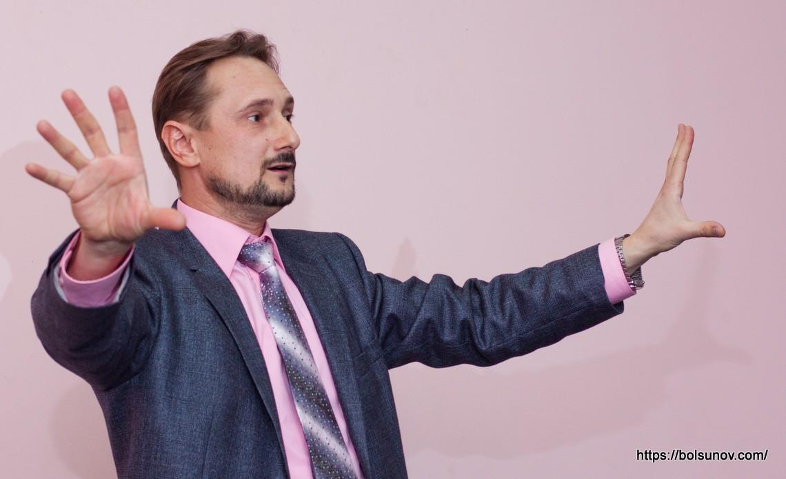 Для чого оратору потрібні паузи