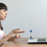 Що потрібно для першого уроку навчання онлайн